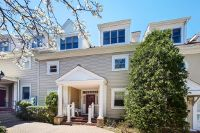 Home for sale: 51 Forest Avenue 22, Old Greenwich, CT 06870