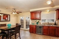 Home for sale: 8204 Santa Inez Dr., Buena Park, CA 90620