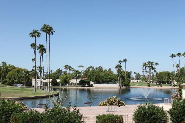 7764 E. Park View Dr., Mesa, AZ 85208 Photo 19