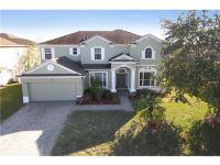Home for sale: 4724 Block Island Ln., Clermont, FL 34714