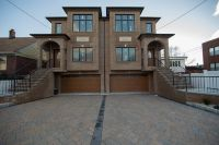 Home for sale: 368 Jersey Avenue, Fairview, NJ 07022