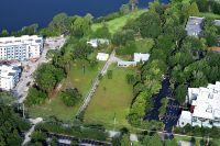 Home for sale: 473 S. Keller Rd., Orlando, FL 32810