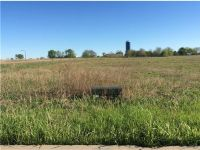Home for sale: 0000 Dove Crossing Ln., Navasota, TX 77868