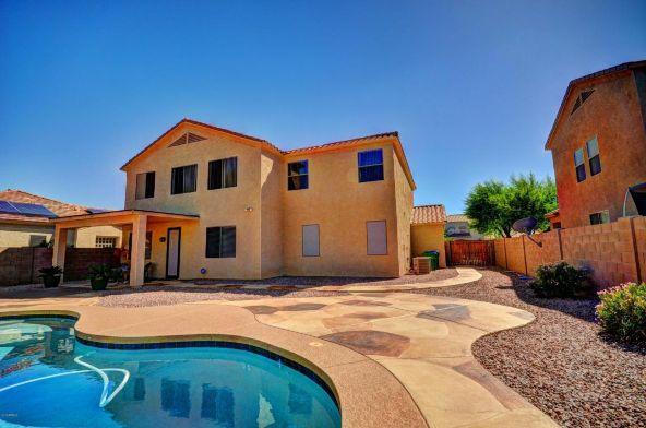 13002 W. Campbell Avenue, Litchfield Park, AZ 85340 Photo 46