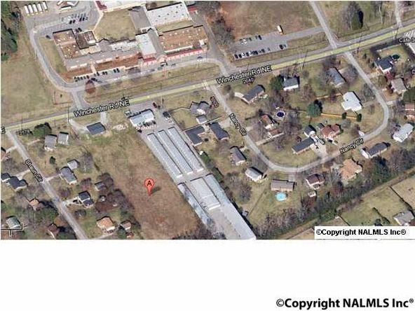 2600 Winchester Rd., Huntsville, AL 35811 Photo 14