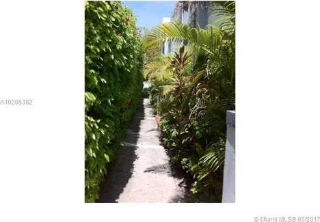 631 Euclid Ave., Miami Beach, FL 33139 Photo 11