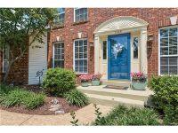 Home for sale: 3345 Crystalline, Saint Louis, MO 63125
