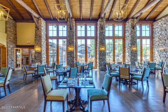 690 Woodridge Ln., Prescott, AZ 86303 Photo 54