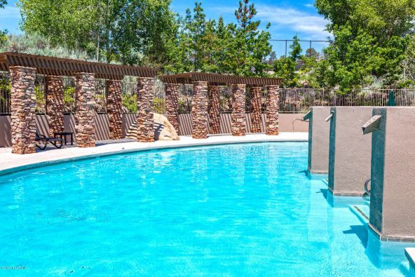 2276 Lichen Ridge Ln., Prescott, AZ 86303 Photo 62