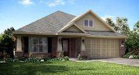 Home for sale: 13206 Orchard Hills Lane, Rosharon, TX 77583