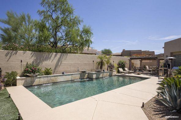 9876 E. Gamble Ln., Scottsdale, AZ 85262 Photo 23