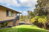 Home for sale: 92-9146 Tree Fern Ln., Ocean View, HI 96737