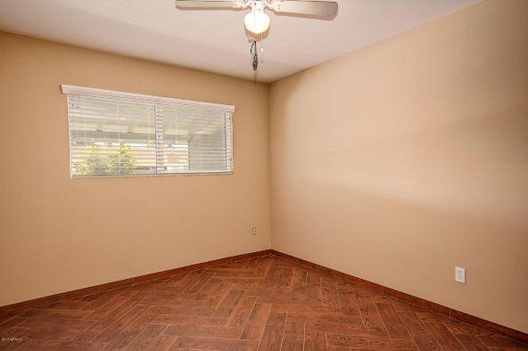 4529 W. Rovey Avenue, Glendale, AZ 85301 Photo 14
