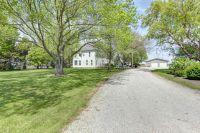 Home for sale: 760e Co Rd. 1150 N., Tuscola, IL 61953