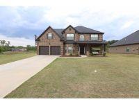 Home for sale: 9861 Braxley Way, Jonesboro, GA 30238