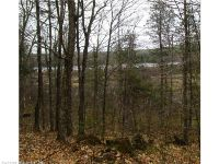Home for sale: Lot#10 Smith Rd., Lagrange, ME 04493