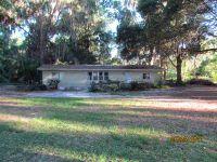 Home for sale: 8070,8080,8090 N.W. Hwy. 320, Micanopy, FL 32664