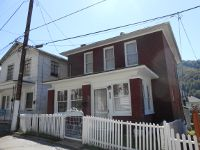Home for sale: 118 Morgan St., Logan, WV 25601