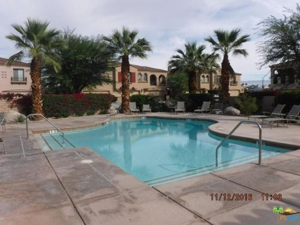 324 Ameno Dr., Palm Springs, CA 92262 Photo 20