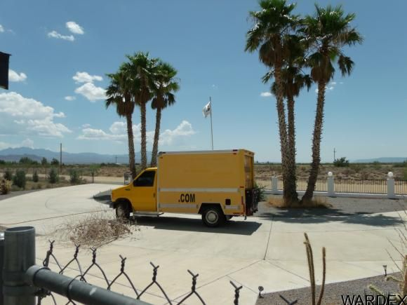 6405 W. Supai Dr., Golden Valley, AZ 86413 Photo 5