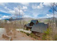 Home for sale: 371 Orchard Hill Dr., Clarkesville, GA 30523