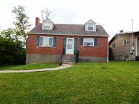 Home for sale: 3918 Mantell Avenue, Cincinnati, OH 45236