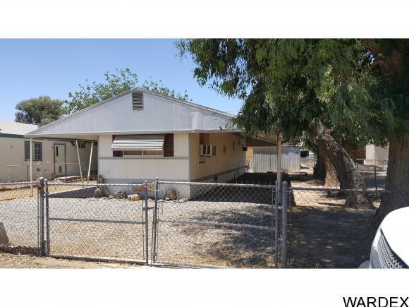 7927 S. Meadowlark St., Mohave Valley, AZ 86440 Photo 2