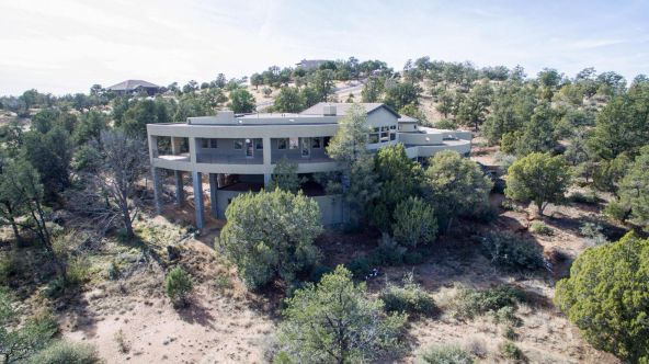 14031 N. Signal Hill Rd., Prescott, AZ 86305 Photo 7
