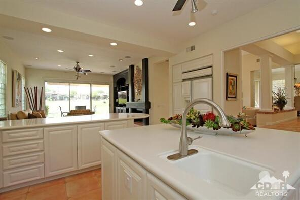 901 Deer Haven Cir. Circle, Palm Desert, CA 92211 Photo 21