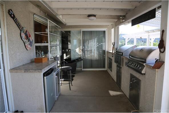 32065 Calle Vista, Agua Dulce, CA 91390 Photo 32