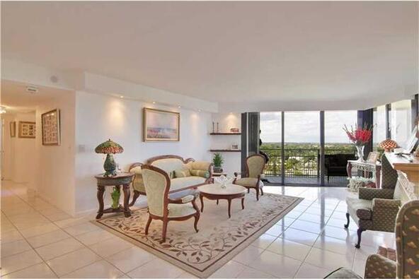 1000 Quayside Terrace # 1701, Miami, FL 33138 Photo 14