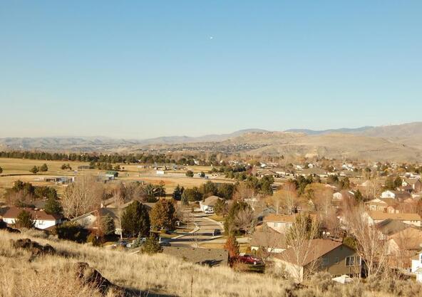 6683 S. Lodgepole Pl., Boise, ID 83716 Photo 33