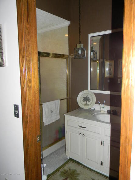 1505 27th St., Haleyville, AL 35565 Photo 16