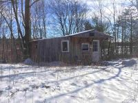 Home for sale: 554 County Route 10, Gouverneur, NY 13642