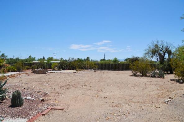 3162 S. Delfina, Tucson, AZ 85735 Photo 22