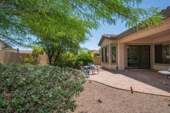 11940 N. Verch Way, Tucson, AZ 85737 Photo 25