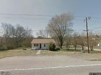 Home for sale: 59, Van Buren, AR 72956