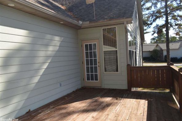 45 South Dr., #12, Greers Ferry, AR 72067 Photo 22