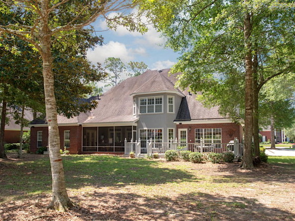 9201 Timbercreek Blvd., Daphne, AL 36527 Photo 35