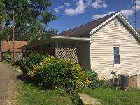 Home for sale: 36612 Tr 275 E., Long Bottom, OH 45743