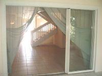 Home for sale: 304 Seaport Blvd., Cape Canaveral, FL 32920