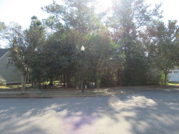 205 Hedgerose Ln., Dothan, AL 36305 Photo 27