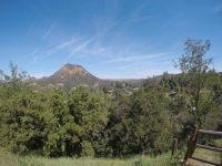 Home for sale: Malibu Dr., Agoura Hills, CA 91301