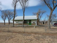 Home for sale: 151 Arms Ranch Rd., Maxwell, NM 87728