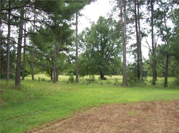 7951 Currier Rd., Ozark, AR 72949 Photo 28
