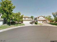 Home for sale: Catamaran, Vacaville, CA 95688