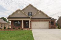 Home for sale: 3517 Bentwinds Bluffs Ln., Fuquay-Varina, NC 27526