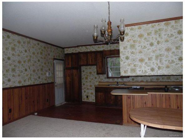 490 Whiskey Run Rd., Camden, AL 36728 Photo 34
