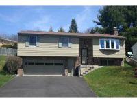 Home for sale: 818 Jennifer, Endicott, NY 13760