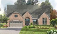 Home for sale: 3979 Somerset Cir., Rochester Hills, MI 48309